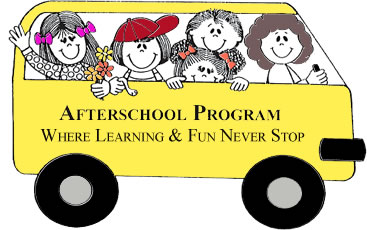 After School Program where learning and fun never stop